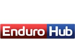 Enduro Hub