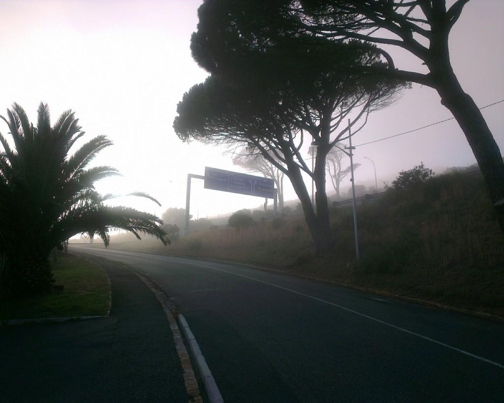 Cape Town CBD 01
