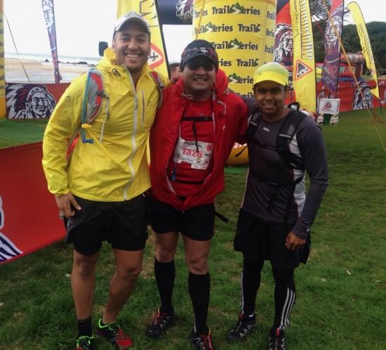 Spur Trail Series – Race 04 Kogelberg Biosphere Reserve