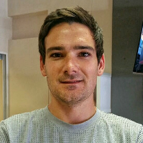 Devon Coetzee