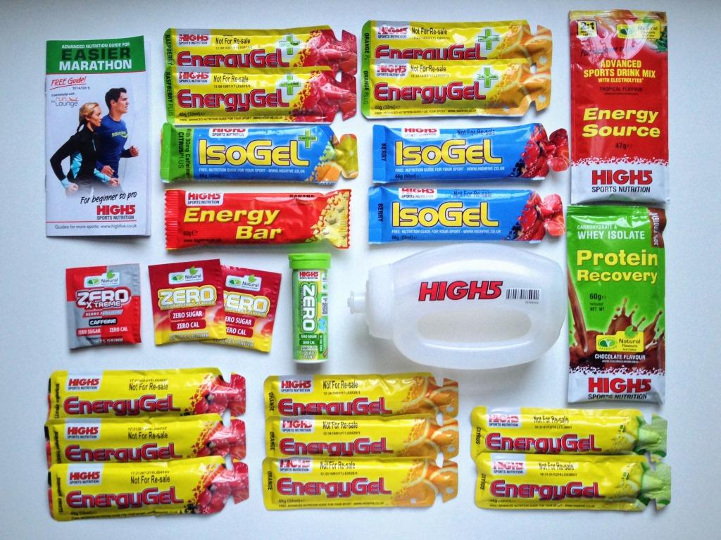 high5 nutrition 10