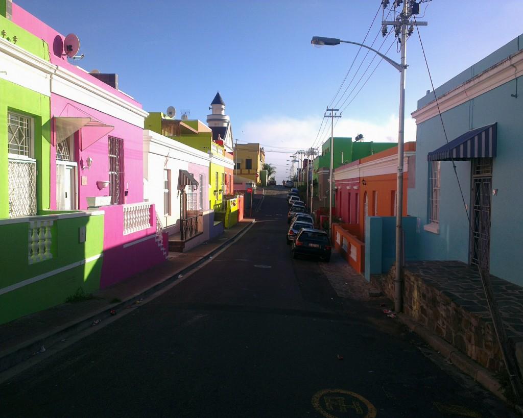 Cape Town CBD 07