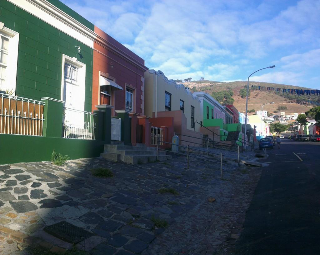 Cape Town CBD 06