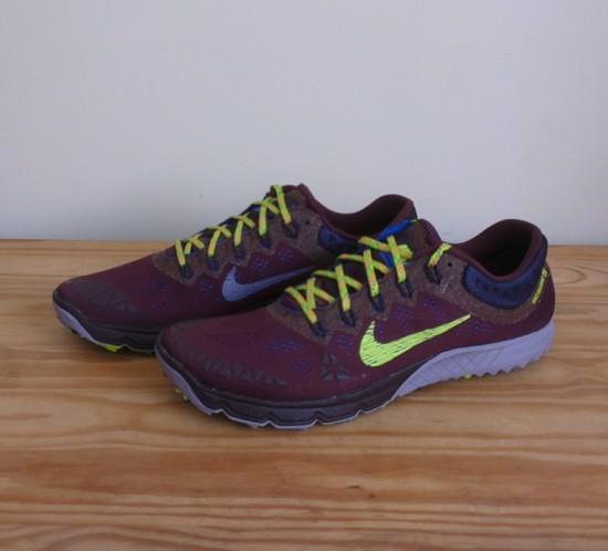 Nike Terra Kiger 2 Review