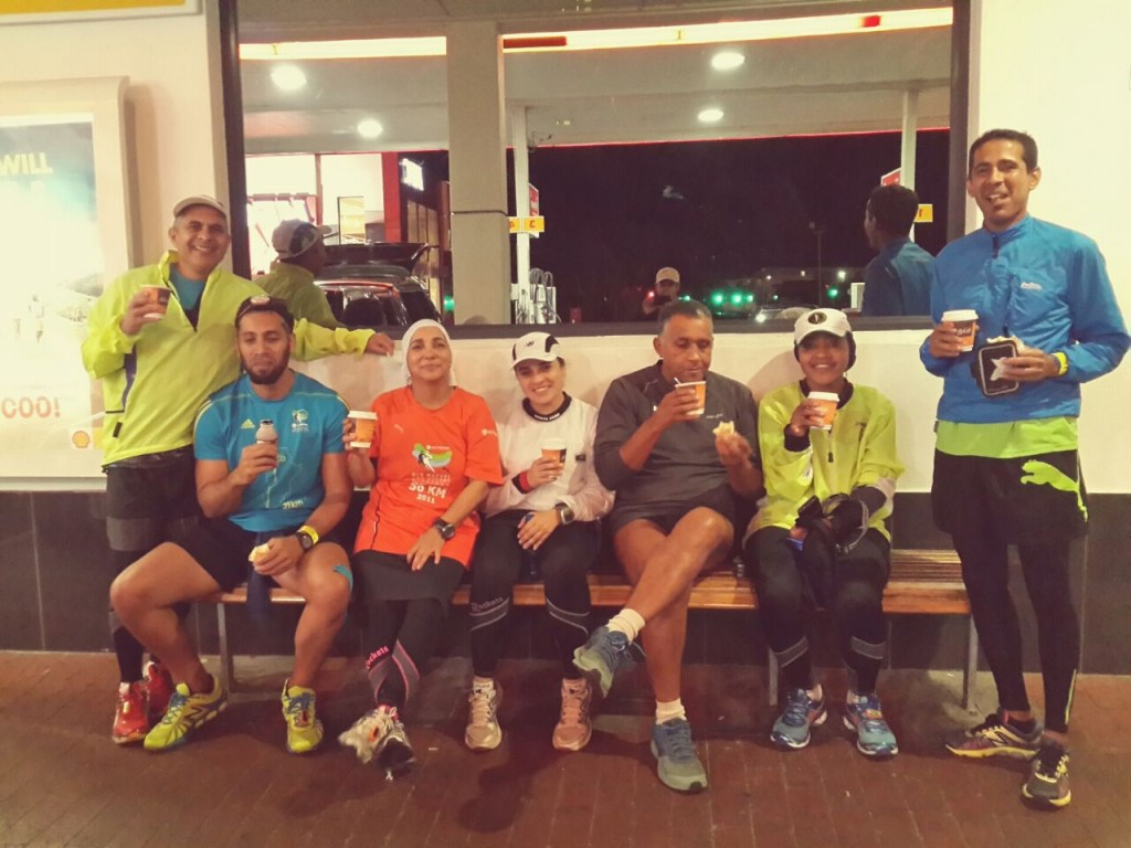 comrades marathon 01