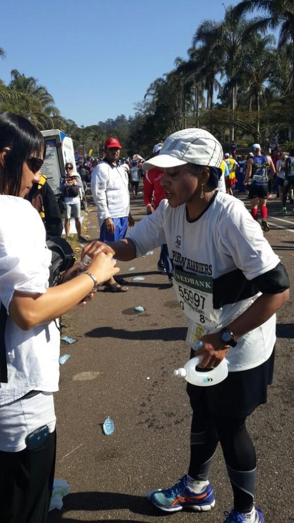 comrades marathon 05