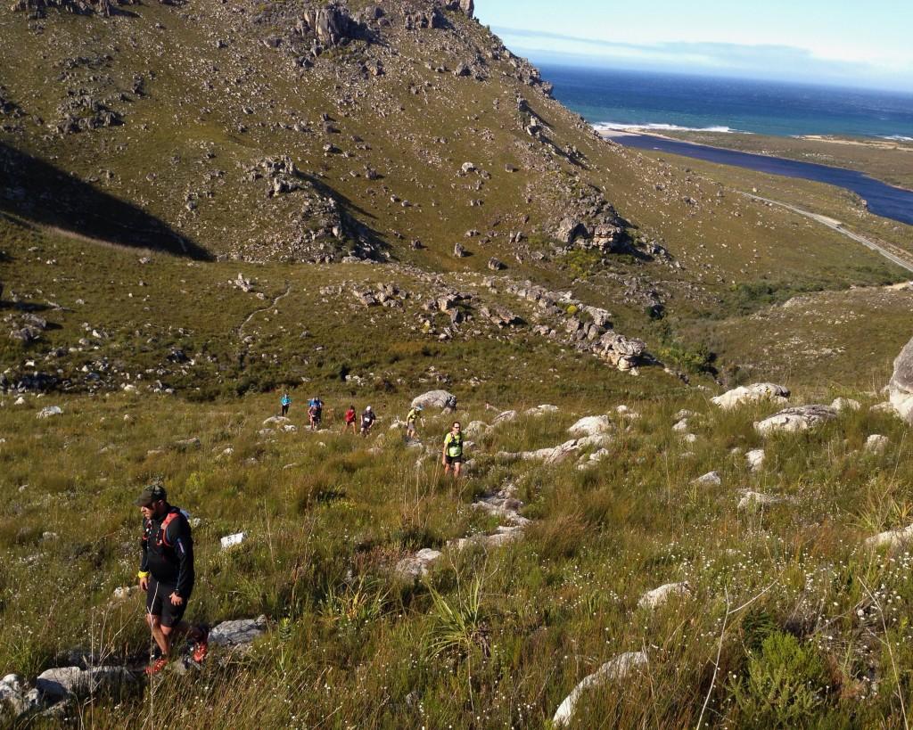 kogelberg biosphere reserve 08