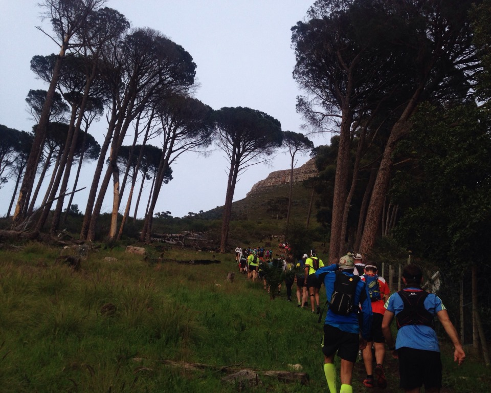 table mountain challenge 04