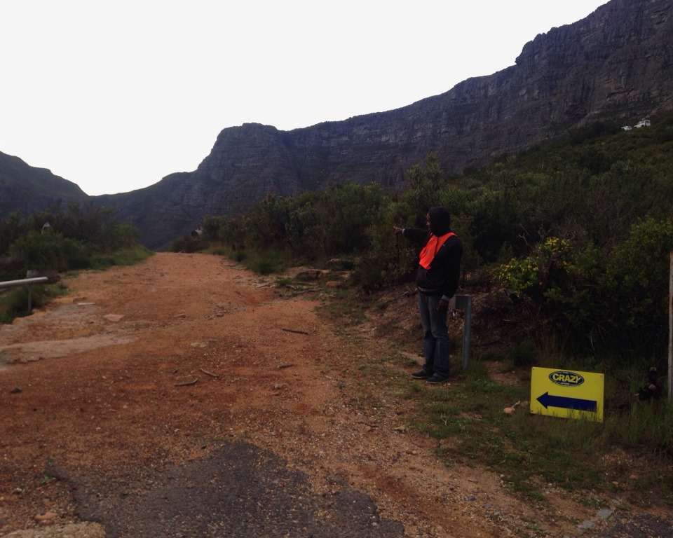 table mountain challenge 06