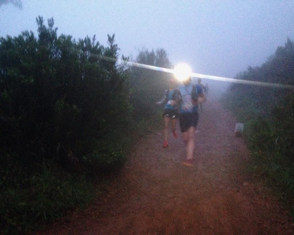 ultra-trail cape town 09