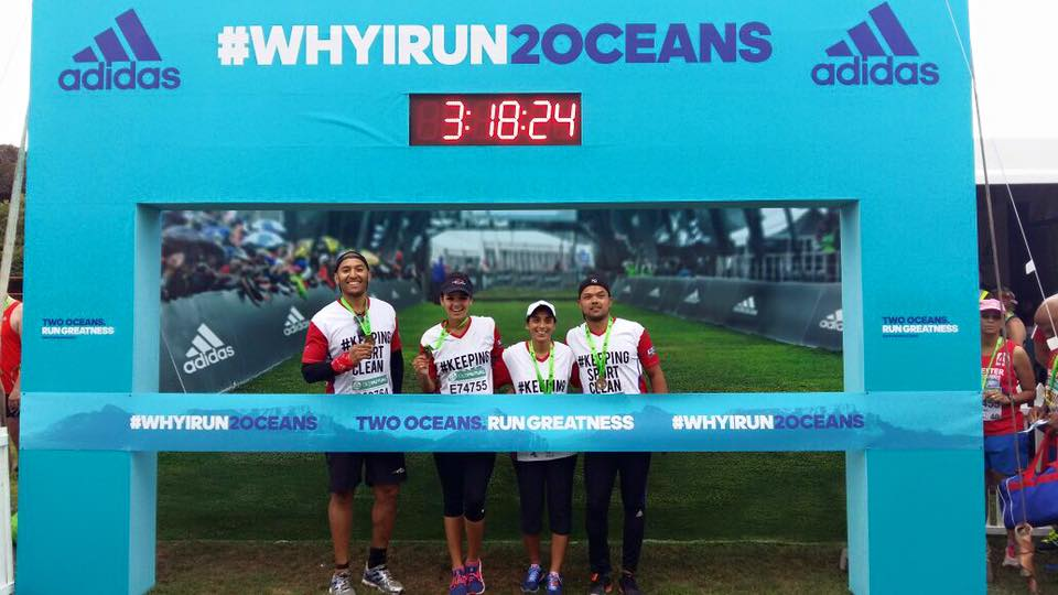 two oceans 01