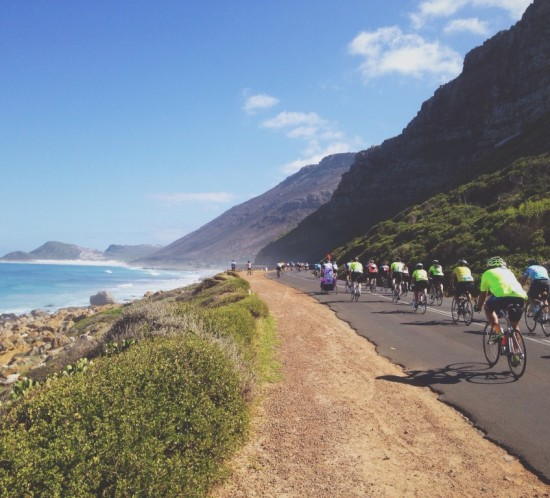 cape town cycle tour 11