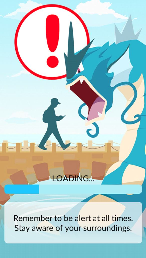 pokemon go 06