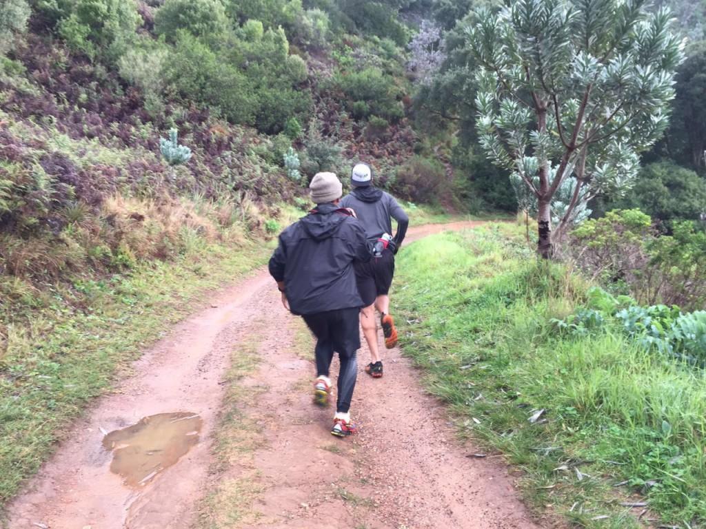 mowbray to mowbray ridge 04