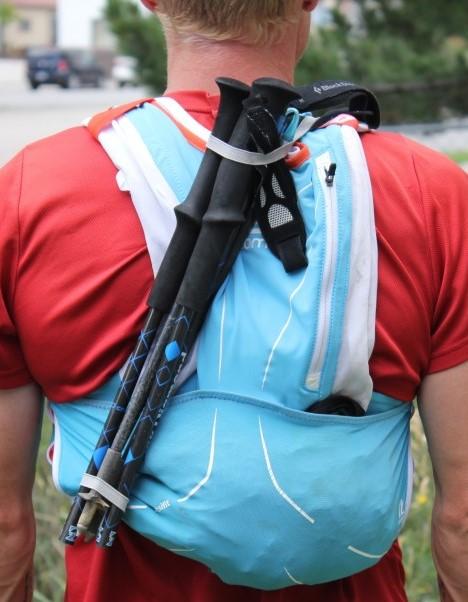 trekking poles 02