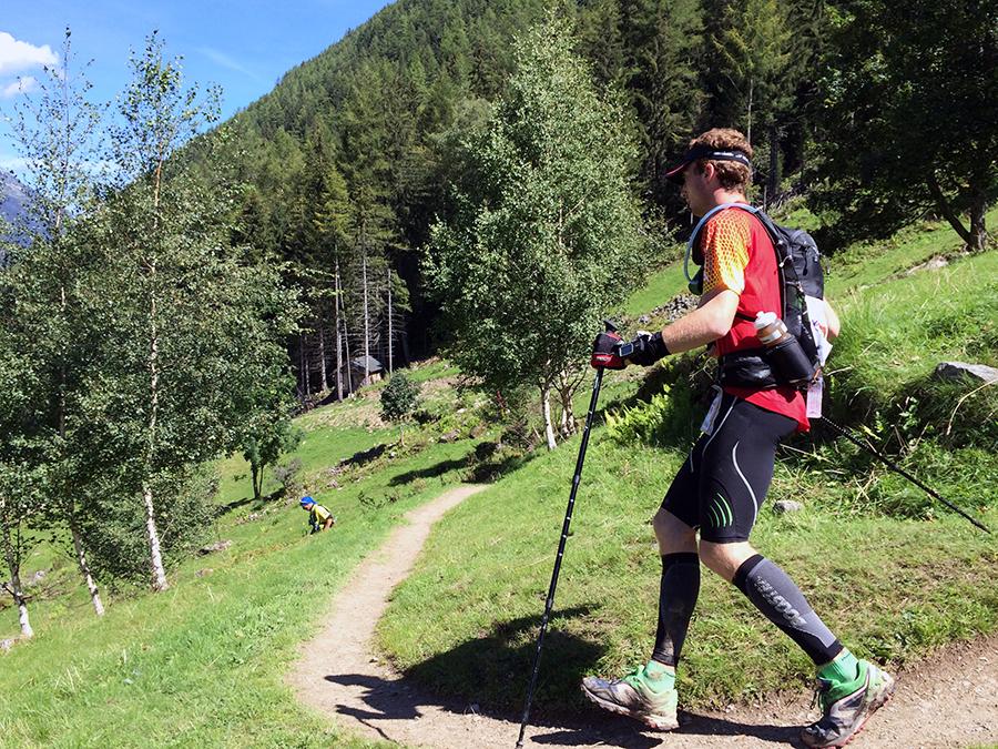 trekking poles 04