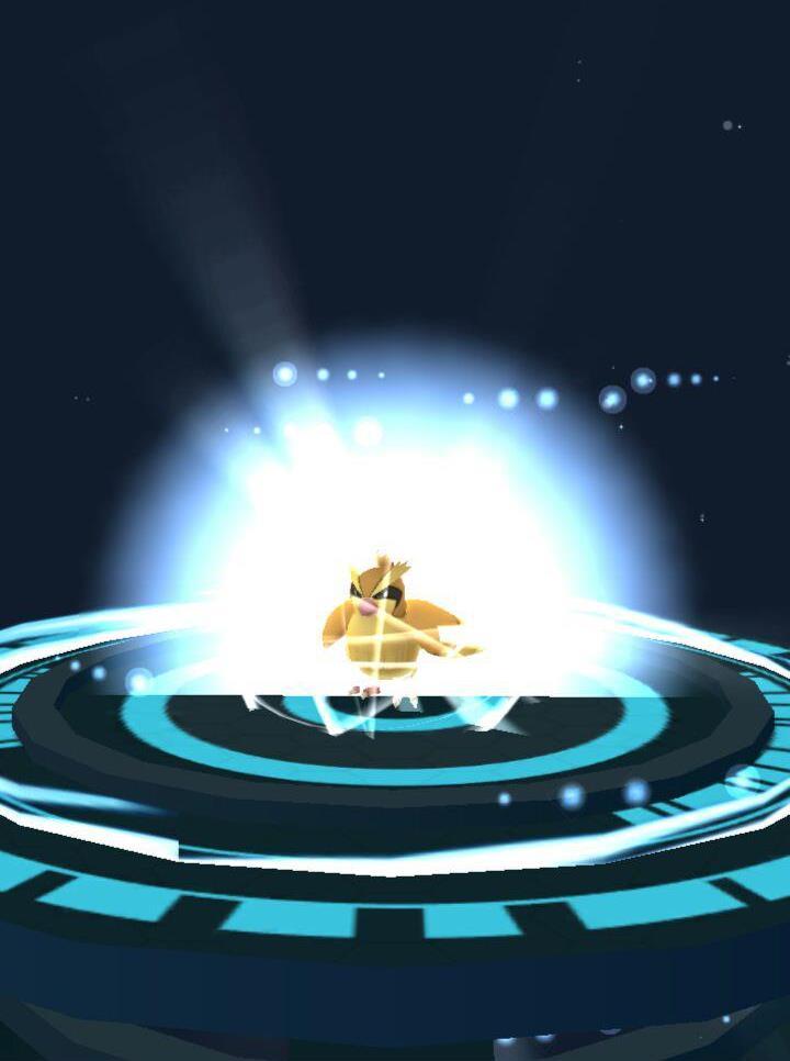 pokemon go 07