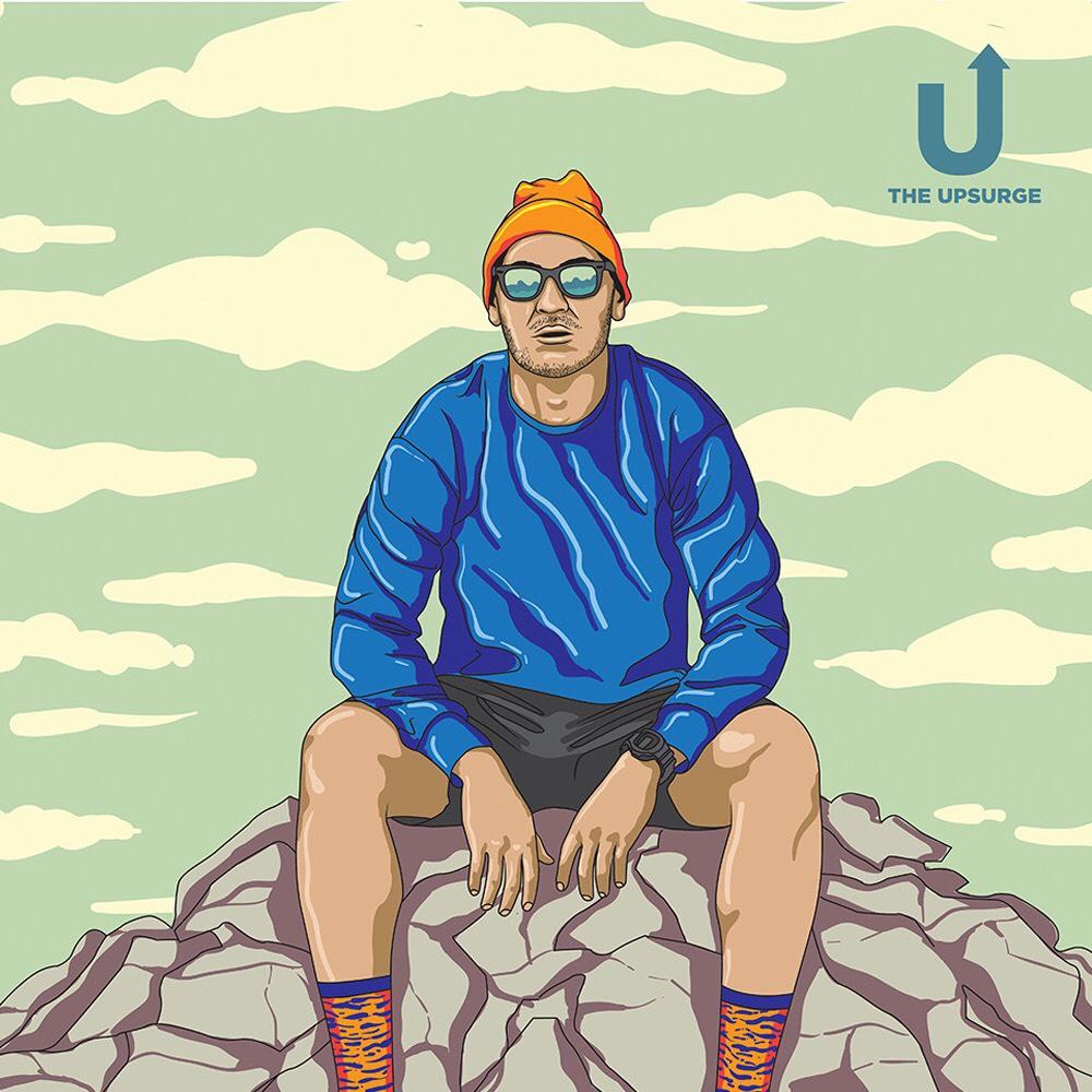 the upsurge 1