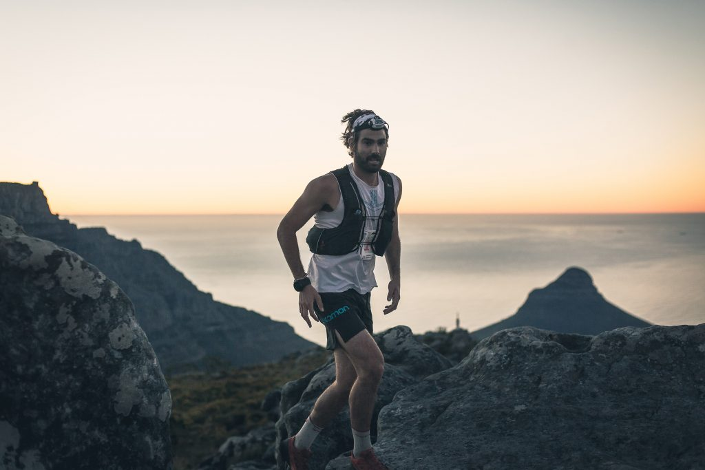 ultra-trail cape town 05