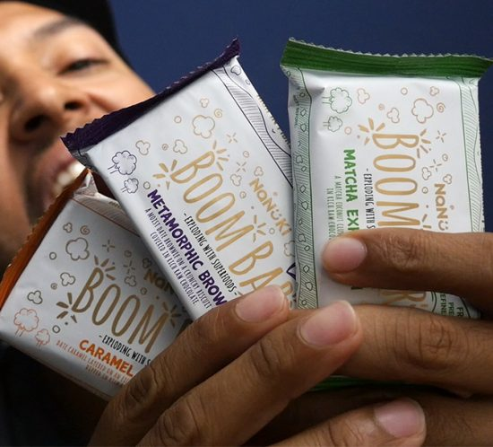 nanuki healthy chocolate 02