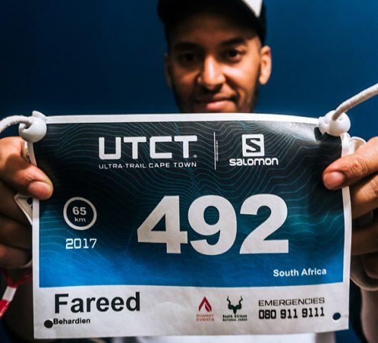 south africa trail race calendar